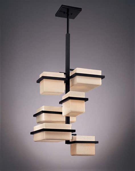 Kovacs Lighting by Stylish George Kovacs Lighting That Will Make Your Room