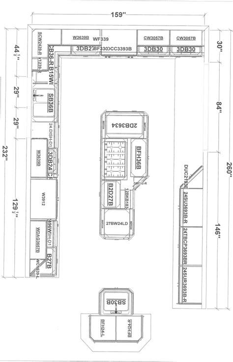 kitchen island dimensions kitchen island dimensions and designs home design ideas