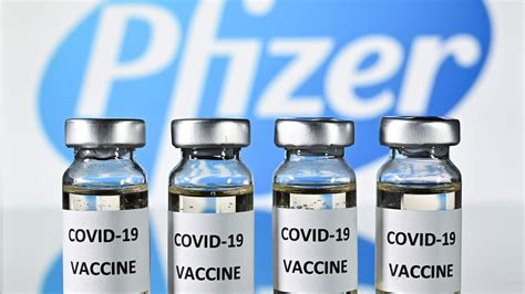 Pfizer is a premier innovative biopharmaceutical company, discovering, developing and providing medicines, vaccines and consumer healthcare products. Pfizer now says its vaccine is 95% effective