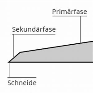 Messer Schleifen Winkel : rasenm her schneidmesser sch rfen ~ Frokenaadalensverden.com Haus und Dekorationen