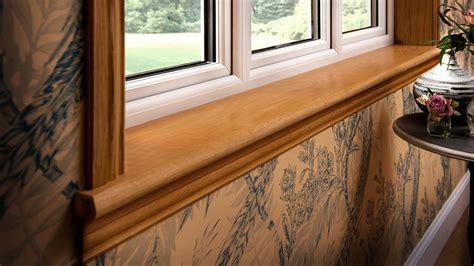 Window Sill Finishes by Stylish Casement Windows Glazing Cr Smith