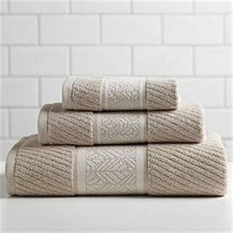 Jcpenney Bathroom Towel Sets by 1000 Images About For The Bath On Bathroom
