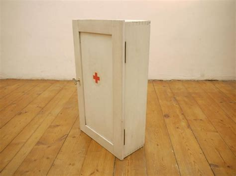 glastür für dusche medizinschrank nostalgisch bestseller shop f 252 r m 246 bel und einrichtungen
