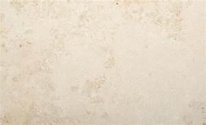 Fensterbänke Innen Naturstein : fensterb nke aus naturstein natursteindesign rompf ~ Frokenaadalensverden.com Haus und Dekorationen