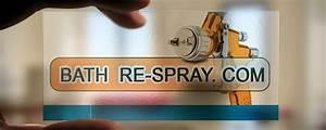 bath respray ireland bath resurfacing bath reglazing With respray bathroom tiles