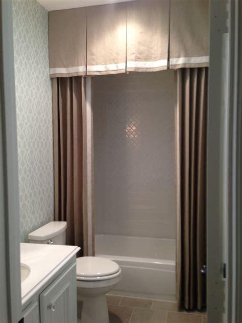Custom Shower Curtain Ideas  Curtain Menzilperdenet
