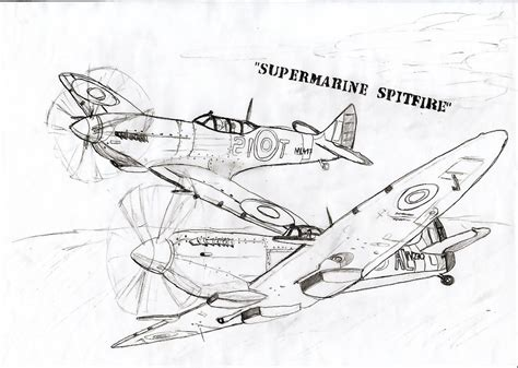 6 airplane drawing for free ayoqq org