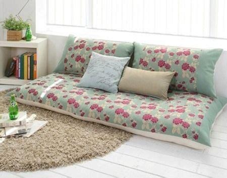 Stylische Raumgestaltung Mit Bodenkissen stylische raumgestaltung mit bodenkissen m 246 bel