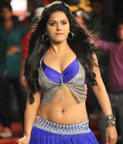 actress in long song picture 401770 rachana maurya hot item song stills in