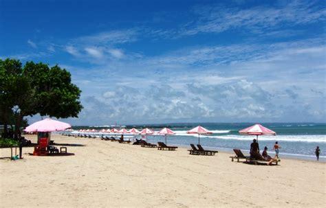 Tong Sah Tempat Sah tempat menarik di bali indonesia 6 tempat wajib