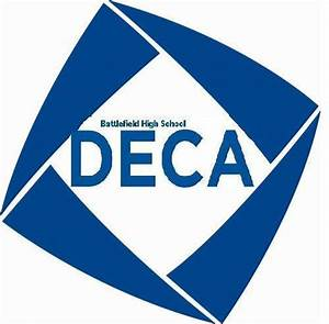 10 Facts About Deca