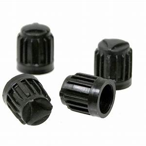 Demonte Pneu Norauto : 4 bouchons de valve universels cartec ~ Melissatoandfro.com Idées de Décoration