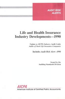 """Our companies, banner life and william penn, offer affordable life insurance policies and retirement annuities to secure your family's future. """"Life and health insurance industry developments - 1990; Audit risk ale"""" by American Institute ..."""