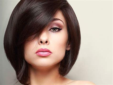 25+ Unique Haircuts For Fat Faces Ideas On Pinterest