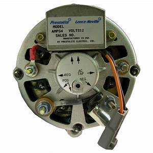 Wiring Diagram For Valeo Alternator Valeo Alternators Hookup Diagram Wiring Diagram