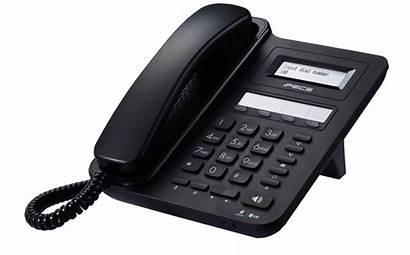 Systems Office Phone Telephone Call Medium Across
