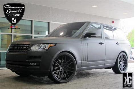 Range Rover | New luxury cars, Luxury car brands, Super ...