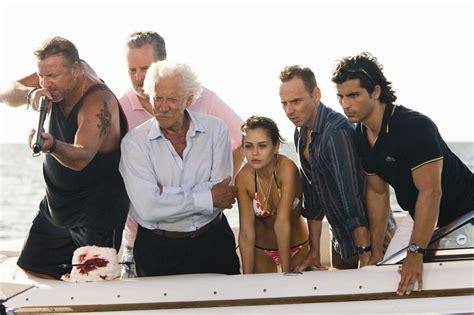 donald sutherland yacht fool s gold dvd 2008 co uk matthew