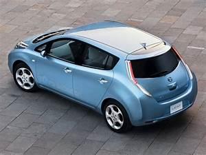 Nissan Leaf 2018 60 Kwh : 2018 nissan leaf confirmed to have 60 kwh battery autoevolution ~ Melissatoandfro.com Idées de Décoration