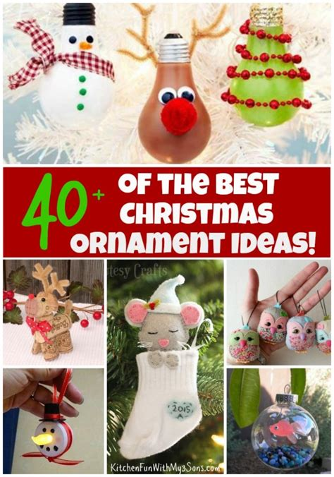 40+ Of The Best Elf On The Shelf Ideas  Kitchen Fun With