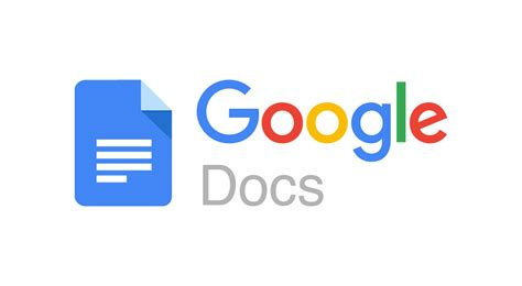 the ultimate guide to writing with google docs lulu blog