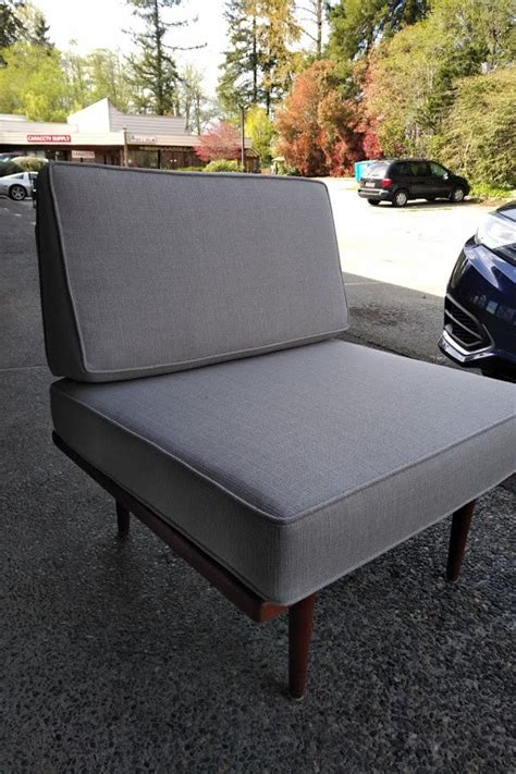 Upholstery Surrey by Surrey Upholstery Posts