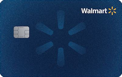 Maybe you would like to learn more about one of these? Walmart Rewards Card - Info & Reviews - Credit Card Insider