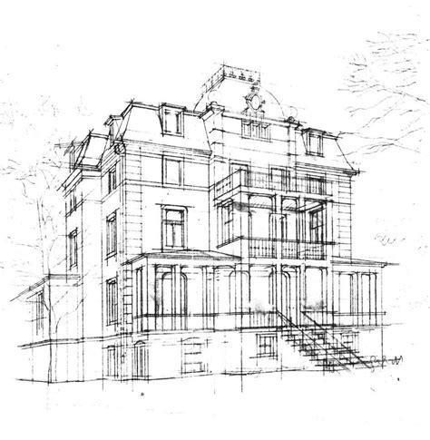 Sitemap  Architekturbüro Weise Bauplanung Dresden