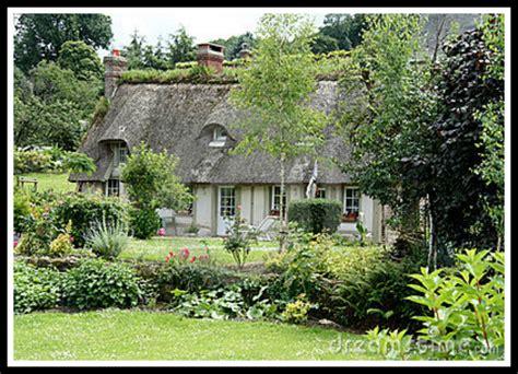 The Gardens Of France  Sanctuary Gardener