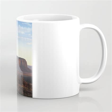 Cowboy coffee is popular with campers and hikers. Lonesome Cowboy Coffee Mug by starno   Society6