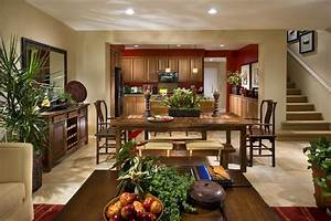 Brookfield Releases Final Townhomes Plus Models at Cordova