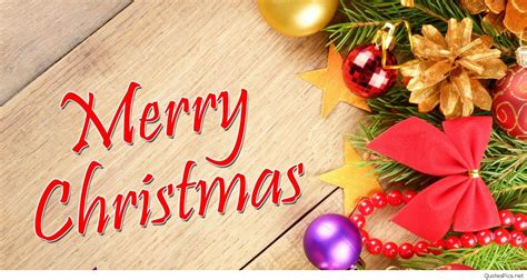 best happy christmas wallpapers quotes sayings and hd images