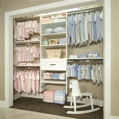 Best 25+ Twin Baby Rooms Ideas On Pinterest  Babies Rooms