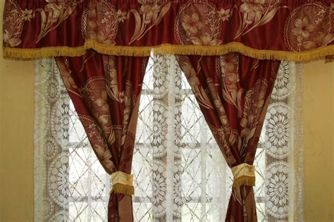 clean drapes cleaning curtains thriftyfun