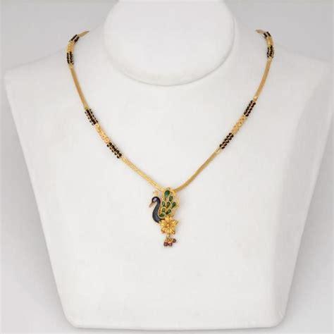 traditional gold jewellery maharashtrian marathi
