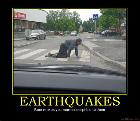 Earthquake Meme - earthquake sara ndipity