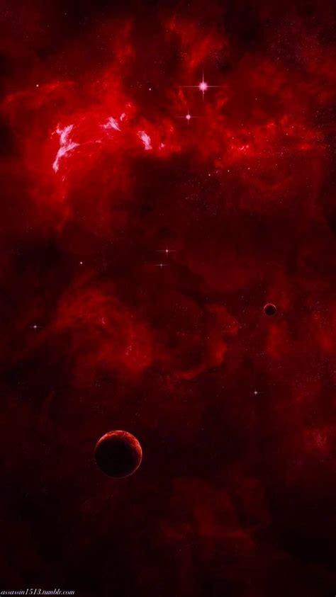 Download 470 Koleksi Wallpaper Tumblr Merah Maroon HD