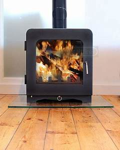 Saltfire Stoves Now On Sale On Our Website