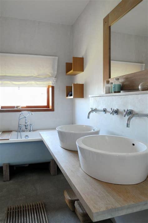 relaxing bathrooms picture of relaxing scandinavian bathroom designs