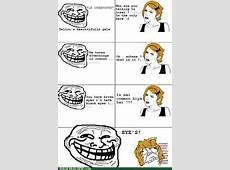 Koolspot ! Funny jokes urdu and english