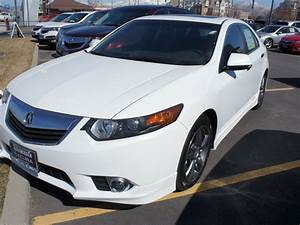 31 695 2012 Acura Tsx Special Edition 6