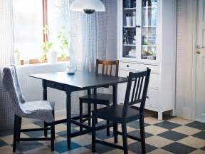 dining room furniture ideas dining table chairs ikea - Dining Room Sets Ikea