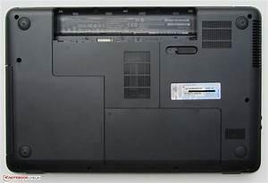 Sich Selbst Finden Test : test hp 650 b0y92ea notebook tests ~ Buech-reservation.com Haus und Dekorationen