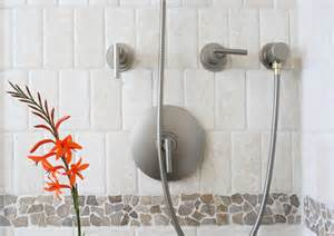 pictures of bathroom tile designs island random tile bathroom shower and sink modern