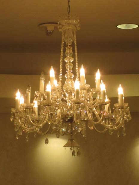 Decorative Lights For Home by Choosing Decorative Light Fixtures For The Home