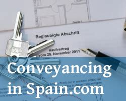 huis kopen in spanje fiscaal huis kopen en verkopen in spanje en onroerendgoed