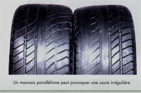 usure pneu flanc exterieur 28 images t4zone afficher le sujet usure irr 233 guli 232 re des