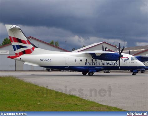 airpics oy ncg dornier 328 110 sun air of