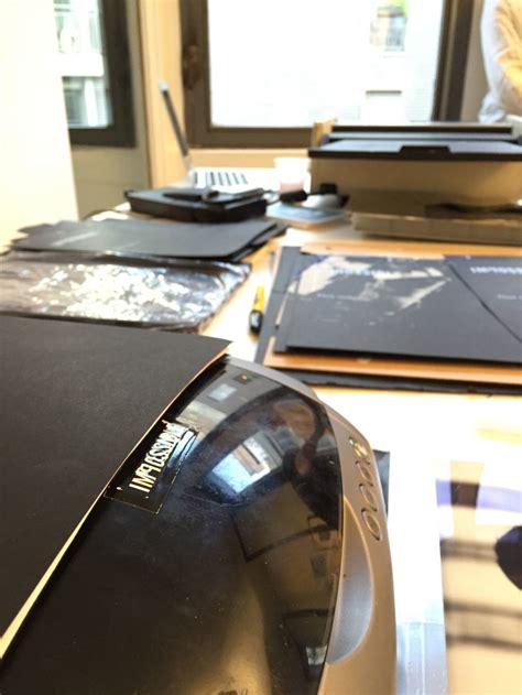 photographie à la chambre photographie à la chambre 8x10 avec impossible chez magnum