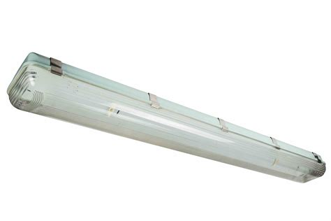 led 4 foot light fixture vapor proof led 4 foot light fixture for outdoor